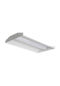 Luminance F9962-30 LED 4' Recessed Troffer