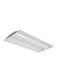 Luminance F9964-30 LED 4' Retrofit Troffer