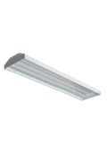 Luminance F9966-30 LED Linear High Bay