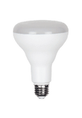 Luminance L7521-1 Set of 6 LED BR30 Recessed Can/Spot and Track Lightbulbs