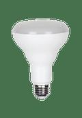 Luminance L7523 Set of 6 LED BR-30 Lightbulbs
