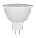 Luminance L7540 Set of 6 LED MR 16 Track and Desk Lamp Lightbulbs