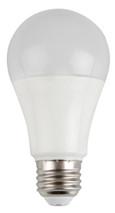Luminance L7591 Set of 6 LED A19 Lightbulbs/60W Repalcement Lightbulbs