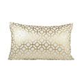 POMEROY 904554 Botola 26x16 Lumbar Pillow
