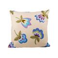 POMEROY 902437 Dahila 20x20 Pillow