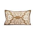 POMEROY 904004 Ella 20x12 Pillow