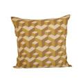 POMEROY 901683 Escher 20x20 Pillow