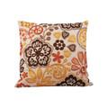 POMEROY 902666 Flora 20x20 Pillow