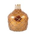 POMEROY 518638 Galloway Bottle With Jute (Medium)