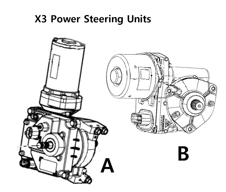 power-steering-units.jpg