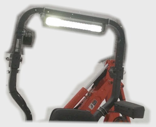 rops-light-mounts.jpg