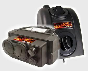 utv-heaters1.jpg