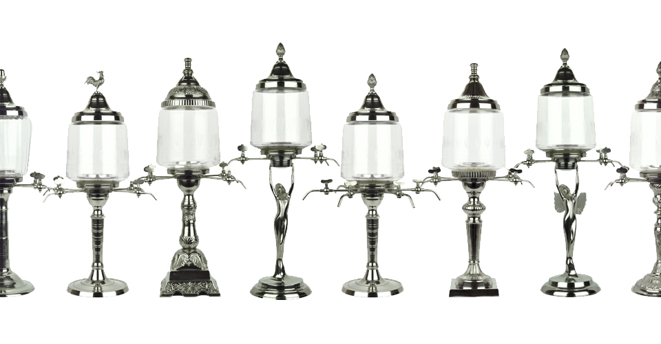 absinthe fountains online