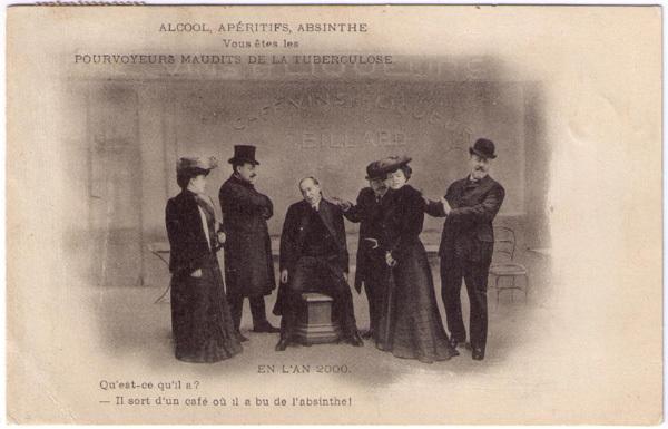 absinthe-propoganda-why-was-absinthe-banned.jpg