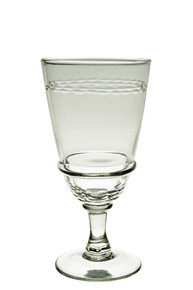 Cordon Absinthe Glass, 1420-A