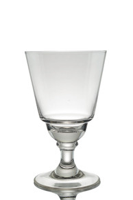 Lyon without Cuts Absinthe Glass