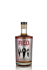 Corsair Red Absinthe Supérieure, 750ML