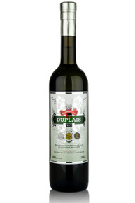 Duplais Swiss Verte Absinthe, 750ML
