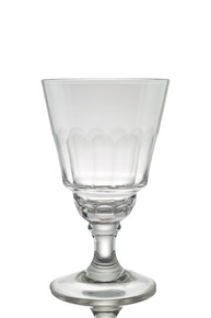 Lyon Absinthe Glass B-Stock, Set of 4