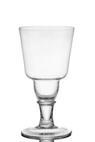 Jura Absinthe Glass B-Stock, Set of 4