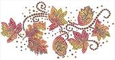 Ovrs1528 - Fall Maple Leaves