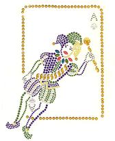 Ovrc1242 - Joker Wildcard