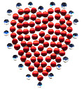 Ovrs488 - Heart
