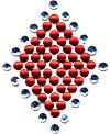 Ovrs490 - Diamond