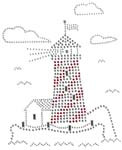 Ovrs11 - Lighthouse