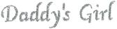Ovrs071 - Daddy's Girl