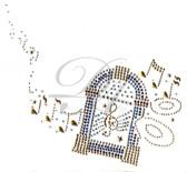 Ovrs473 - Music Box