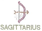Ovrs117 - Sagittarius