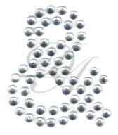 Ovrs3388& - Ampersand '&' Symbol