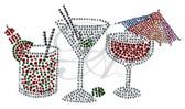 Ovrs2363 - Cocktail, Martini & Mai-Kai - ON SALE!