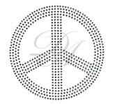 Ovrs2734 - Peace Sign
