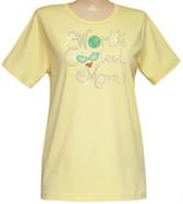 Style # 1003 - Yellow  w/ Design # Ovrs4987