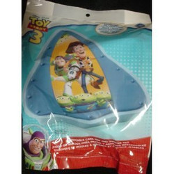 Toy Story Disposable Cake Pan 2 Pack