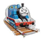 """Thomas the Tank 29"""" Balloon"""