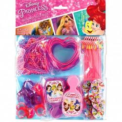 Disney Princess Dream Big Mega Mix Value Pack (48 piece)