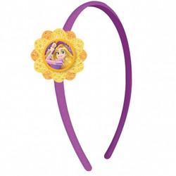 Disney Rapunzel Dream Big Headband