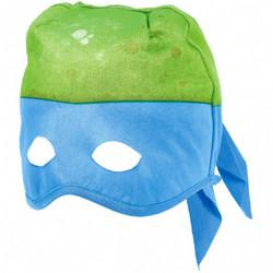 Teenage Mutant Ninja Turtles™ Deluxe Hat