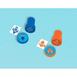 Finding Dory Mini Stamper (each)