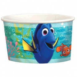 Finding Dory Treat Cups (8 pack)