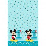 Mickey's Fun To Be One 9oz Cups (8)
