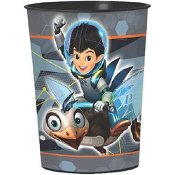 Miles from Tomorrowland Favor Cup