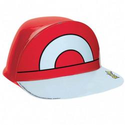 Pikachu & Friends Vac Form Hat