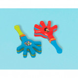 Toy Story Hand Clappers
