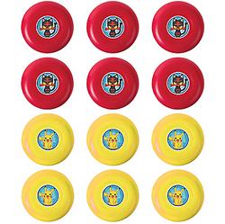 Pokemon Core Yo-Yos 12ct