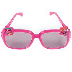 Trolls Sunglasses 6ct