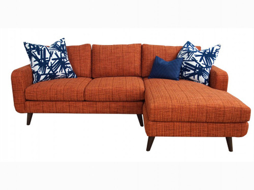Living Room Sectionals Shop Sectional Couches Roy S